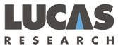Lucas Research Jobs