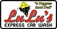 Lulu's Exterior Express Jobs