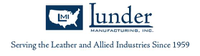 Lunder Manufacturing Jobs