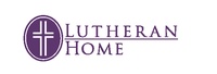 The Lutheran Home Jobs