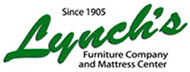 Lynch Furniture Co.