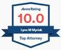 Lynn M Myrick LLC