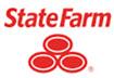 Lynn Walker State Farm Agency Jobs