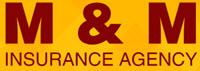 M & M INSURANCE AGENCY Jobs