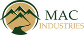 Mac Industries Jobs