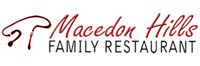 See all jobs at Macedon Hills Family Restaurant