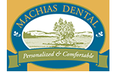 Machias Dental PA