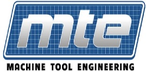 Machine Tool Engineering, Inc. Jobs