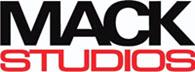 MACK STUDIOS INC