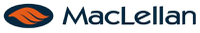 MacLellan Integrated Services Canada, LTD