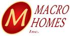 Macro Homes Inc. Jobs
