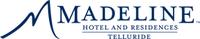 Madeline Hotel & Residences Jobs