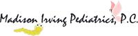 Madison Irving Pediatrics Jobs