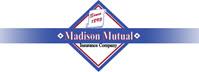 Madison Mutual Insurance Company