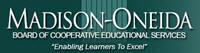 Madison-Oneida BOCES - Administrative 2855558