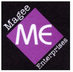 Magee Enterprises, Inc.