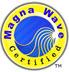 Magna Wave Jobs