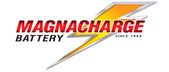MagnaCharge Battery Jobs