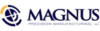 Magnus Precision Manufacturing Jobs