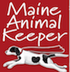 Maine Animal Keeper