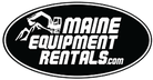Maine Equipment Rentals, LLC Jobs