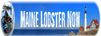 Maine Lobster now Jobs