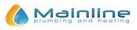 Mainline Plumbing and Heating Jobs