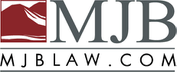 MJB Lawyers Jobs
