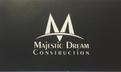 Majestic Dream Construction 3285247