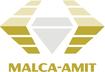 Malca-Amit USA, LLC Jobs