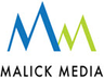 Malick Media Jobs