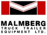 Malmberg Truck Trailer Equipment Jobs