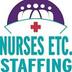 Nurses Etc. Staffing Agency Jobs