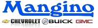 See all jobs at Mangino Buick-GMC