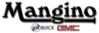 Mangino Buick-GMC 2243915