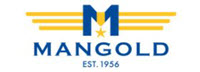 Mangold Ford 437880
