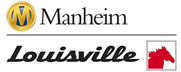 Manheim Auto Auction Jobs