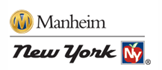 Manheim New York Jobs