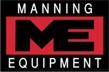 Manning Equipment LLC 3309544