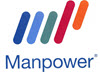 Manpower Jobs