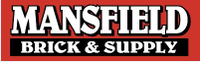 Mansfield Brick & Supply Jobs