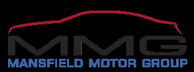 Mansfield Motor Group