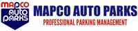 MAPCO Auto Parks Jobs