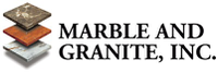 Marble and Granite, Inc. Jobs