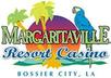 Margaritaville Bossier City Jobs