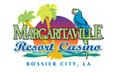 Margaritaville Resort Casino Jobs