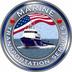 MARINE TRANSPORTATION SERV INC Jobs