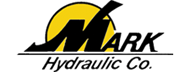 Mark Hydraulic Co., Inc. Jobs