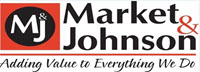 Market & Johnson, Inc. Jobs