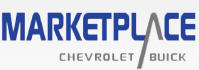 Marketplace Chevy  Jobs